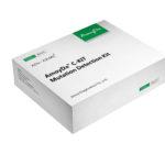 AmoyDx C-KIT Mutation Detection Kit
