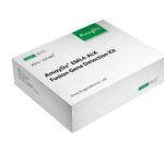 AmoyDx EML4-ALK Fusion Gene Detection Kit