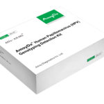 AmoyDx HPV Genotyping Detection Kit