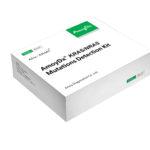 AmoyDx KRAS/NRAS Mutations Detection Kit