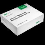 AmoyDx Multigene Mutation Detection Kit
