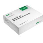 AmoyDx RET Gene Fusions Detection Kit